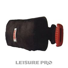 Mares MRS Plus Weight Pockets for All Mares BC's (pair)