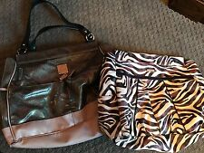 Miche Shells For Prima Bag Pre-Owned Allison Jocelynne Shells Only No Bag