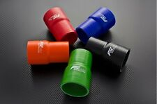 Silicone Straight Reducer FMIC.EU Performance 38/45mm - 114/127mm Silicone Hoses