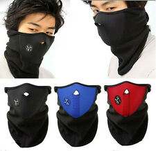 1Pcs Ski Snowboard Bike Fashion Warmer Mask Winter Neck Hot Pop Face Motorcycle