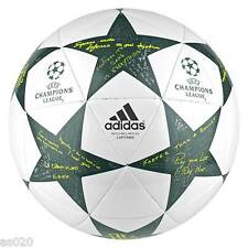 Adidas Champions League Finale 2017  Capitano Replica Football Ball - 3 4 5