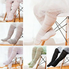 CHIC Baby Toddler Infant Kids Girls Cotton Warm Pantyhose Socks Stockings Tights