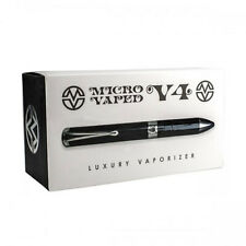New Micro Vaped V4 All Colors Free Priority Shipping