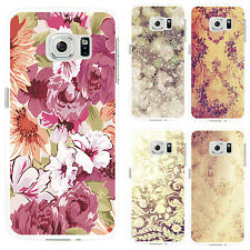 3D FLOWER PHONE CASE COVER FOR IPHONE 5 SE 6 6S 7 PLUS SAMSUNG GALAXY S7 SPECIAL