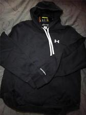 UNDER ARMOUR STORM ALL SEASON GEAR HOODIE LOOSE FIT SIZE XL L M MEN NWT $$$$