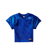 NIKE YOUTH CORE PRACTICE JERSEY Color: Blue