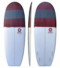 SANCTUM, SURFBOARD, MINI SIMMONS - EPS EPOXY