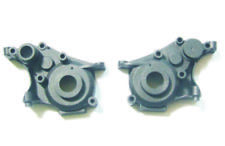 Redcat Racing Differential Gear Housing for Twister XB/XTG