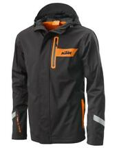 KTM Angle Softshell Jacket