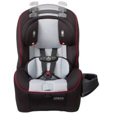 Cosco Easy Elite 3-in-1 Baby Child Infant Toddler Convertible Car Seat Booster