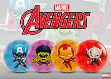 Dynamic Discs MARVEL TEAM UP MINI Judge Disc Golf YOU CHOOSE Hulk Iron Man Thor+