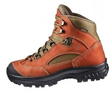 Hanwag Outdoor Boots Womens Banks GTX Rubber Waterproof H3315
