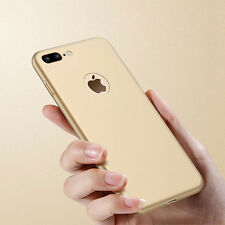 Luxury Fashion Full Body Protector PC Hard Case Cover Skin For Apple iPhone N