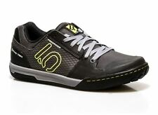 00 Five Ten shoes MTB Freerider Contact, Black/Lime