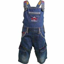 DUNGAREES DENIM WINTER CHILD LEE COOPER