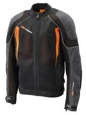KTM Vented Motorcycle Jacket
