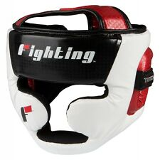 Fighting Sports Tri-Tech Fascinate Full Face Headgear