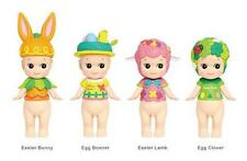 NEW Sonny Angel Collectible Mini Dolls - Easter Limited Edition 2017 - BOX 12