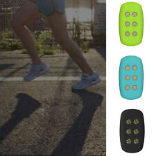 Night Running Self Powered LED Light Multifunctional Waterproof Lamp Party Props