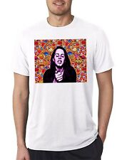 Lana Del Rey Cool Mens Stylish Sexy Indie Pop Music T-Shirt