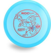 INNOVA CHAMPION ROC+ (PLUS)  USDGC 2015 BIG BIRD GOLF DISC - CHOOSE WEIGHT/COLOR