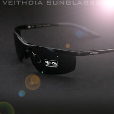 2017-Polarized-Mens-Sunglasses-Outdoor-Sports-VEITHDIA-Eyewear-Driving-Glasses