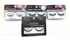 ARDELL STRIP LASHES - Pick your style