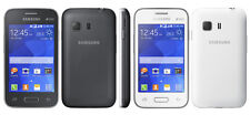 Samsung Galaxy Young 2 G130H G130 3G 3.5'' Screen WIFI GPS Android OS 4GB