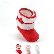 New Arrival Warming Baby Toddler Boots Kids Shoes Soft Bottom Nice Infant Shoes