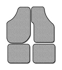 1992-1998 Buick Skylark 4 pc Set Factory Fit Floor Mats