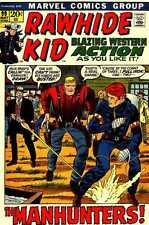 Rawhide Kid (1955 series) #99 in Very Fine - condition. FREE bag/board