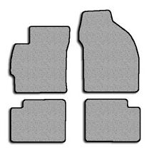 2008-2012 Scion xB 4 pc Set Factory Fit Floor Mats