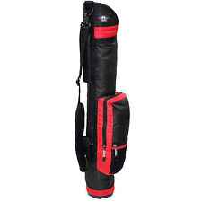 "RJ SPORTS 6"" SUNDAY GOLF BAG"