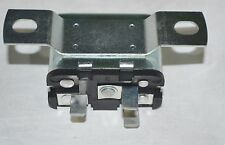 HORN RELAY FORD 1957-1963 MUSTANG 1970-1973 LINCOLN 1958-1963 MERCURY 1966-1958