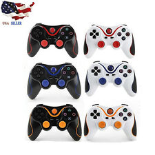 Wireless Bluetooth Gamepad Remote Controller For Sony PS3 Playstation 3 US Ship