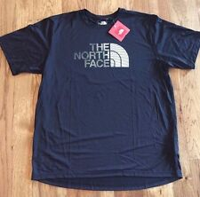 The North Face men's Graphic Reaxion Tee T-Shirt L XL