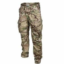 NEW***British Army MTP Combat Trousers Warm Weather Various Sizes