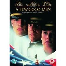 A Few Good Men (DVD).