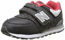 New Balance KG574FWI :KL574Y Deep Freeze Pack Classic Running Shoe Toddler