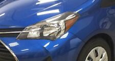 2017 Toyota Camry OEM BASF Touch Up Paint