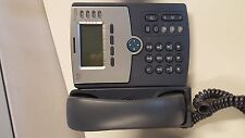 Cisco SPA504G SIP Unified VoIP IP PoE Phone