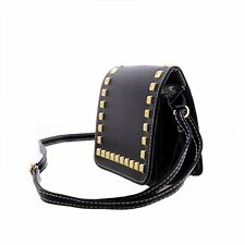 Women Handbag Tote bag PU Leather Shoulder Hobo Purse Shopping Party Evening New