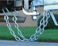 C.e. Smith 16661A  Safety Chain Class ii