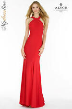 Alyce 1211 Evening Dress ~LOWEST PRICE GUARANTEED~ NEW Authentic Gown