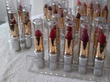 MARY KAY Signature Creme Lipstick - Choose Your Shade New without Box clear lid