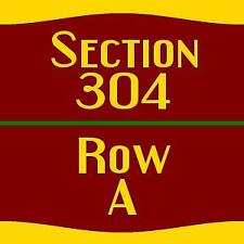 2 Tickets Alabama Crimson Tide at Auburn Tigers 11/25/17 Jordan-Hare Stadium