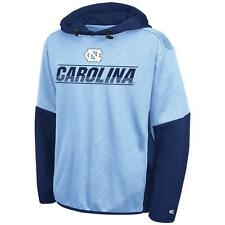 Youth North Carolina Tarheels UNC Hoodie Pullover Performance Fleece