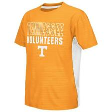 Tennessee Volunteers Vols UT Youth Tee Performance Poly Logo T-Shirt