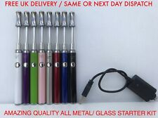 Electronic Vapor Vape Pen Starter Kit Set Mini E Cig Kit Shisha Pen E Cigarette