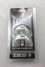 Tapout Mouthguard Top & Bottom All Sports White Pick Size Adult & Youth Sizes